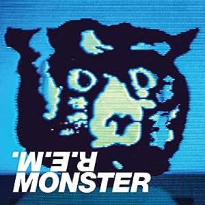 Monster -Box Set-