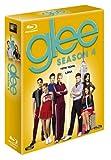 glee/グリー シーズン4 ブルーレイBOX[Blu-ray]