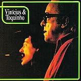 ヴィニシウスへのサンバ(限定盤)