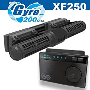 Maxspect環流xf250Wavemakerポンプwith Advancedコントローラ