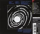 マーキー・ムーン<SHM-CD> 画像
