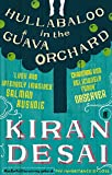 Hullabaloo in the Guava Orchard (English Edition)