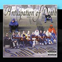 Anticipation of Death by Southside Posse