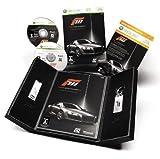Forza Motorsport 3(フォルツァ モータースポーツ 3) リミテッドエディション(「特製USB メモリー」&「特製キーチェーン」&「DLCカード」同梱) 特典 スペシャルペイント「2010 Audi R8 5.2 FSI quattro」DLCカード付き 画像