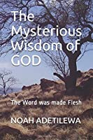 The Mysterious Wisdom of GOD: The Word was made Flesh