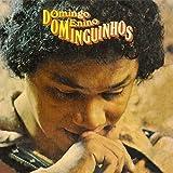 ドミンゴ・メニーノ・ドミンギーニョス(限定盤)