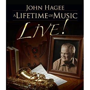 Lifetime of Music [DVD] [Import]