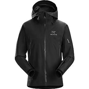 ARC'TERYX(アークテリクス) Beta LT Jacket Men's ベータ LT ジャケット メンズ