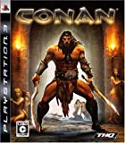 CONAN(コナン) - PS3