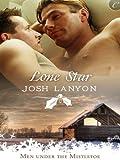 Lone Star (English Edition)
