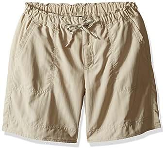 (パタゴニア)patagonia W's Upcountry Shorts 57205 275 STN 2
