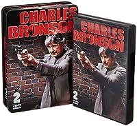 Charles Bronson 1952-1961 [DVD] [Import]