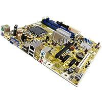HP Crockett DX2400 iPiBL-LB IOなし マザーボード 459163-002