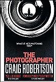 The Photographer (English Edition)