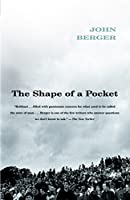 The Shape of a Pocket (Vintage International)