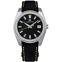 グランドセイコー 腕時計 9Fクオーツ GRAND SEIKO SBGV243 [正規品]