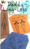 DaddyーLongーLegs (Yohan Pearl Library 22)