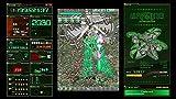 ケツイ Deathtiny ~絆地獄たち~ - PS4 画像