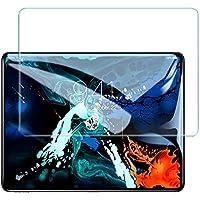 ESR iPad Pro 12.9 2018 ガラスフィルム 液晶保護フィルムプレミアム強化ガラスフィルム 対応機種: iPad Pro 12.9インチ (2018モデル)