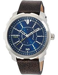 (ディーゼル) DIESEL メンズ 時計 TIMEFRAME DZ1787