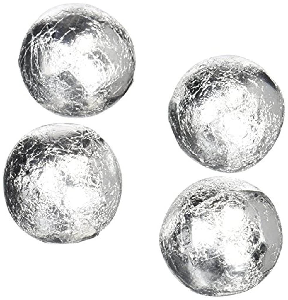 飼料呼ぶ哺乳類Lyraviviボール レギュラー4個入り