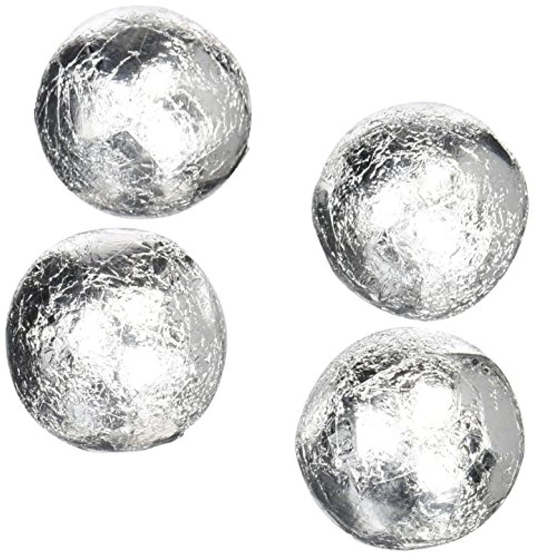 アンソロジー従来の同意Lyraviviボール レギュラー4個入り