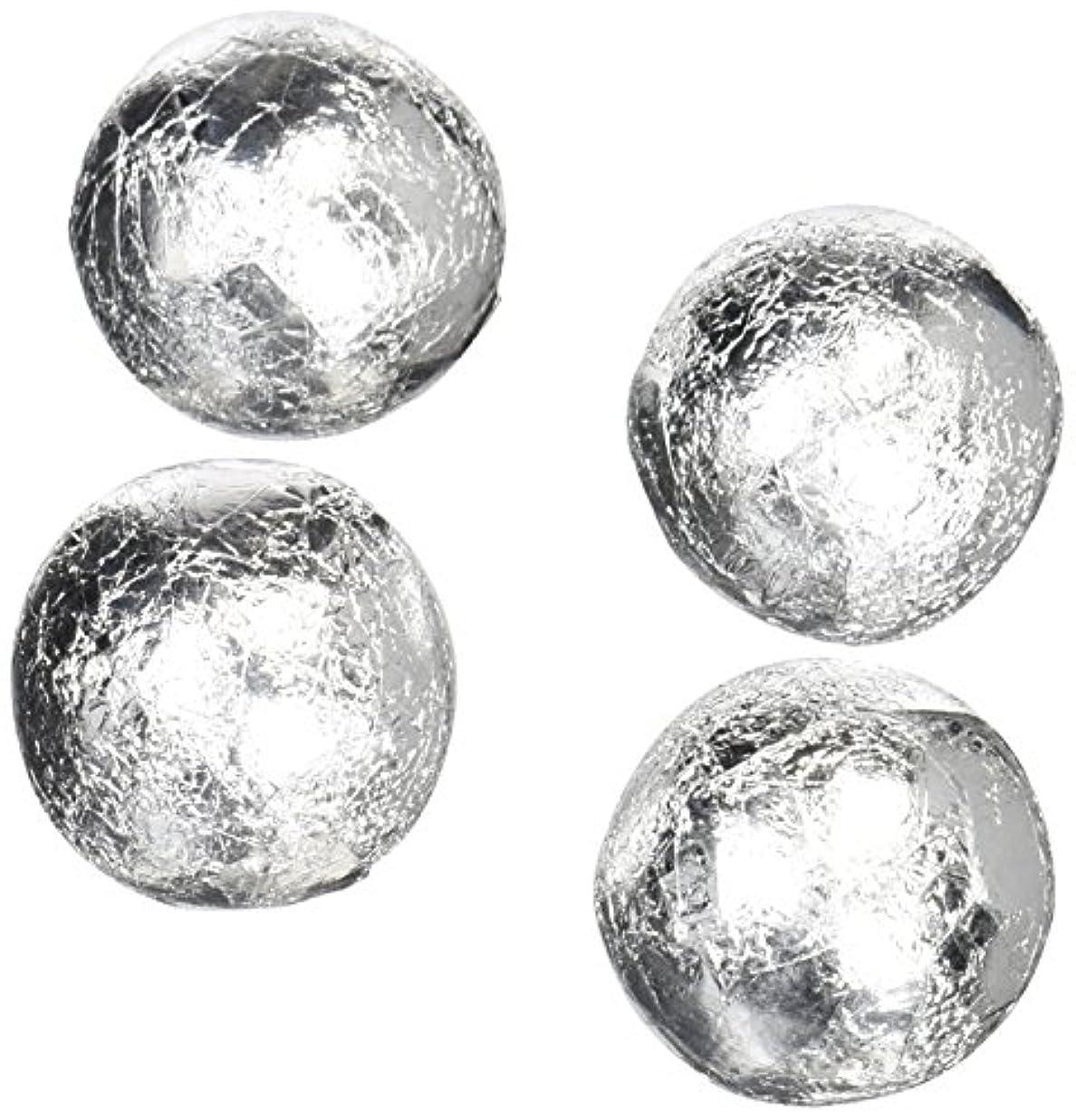 Lyraviviボール レギュラー4個入り