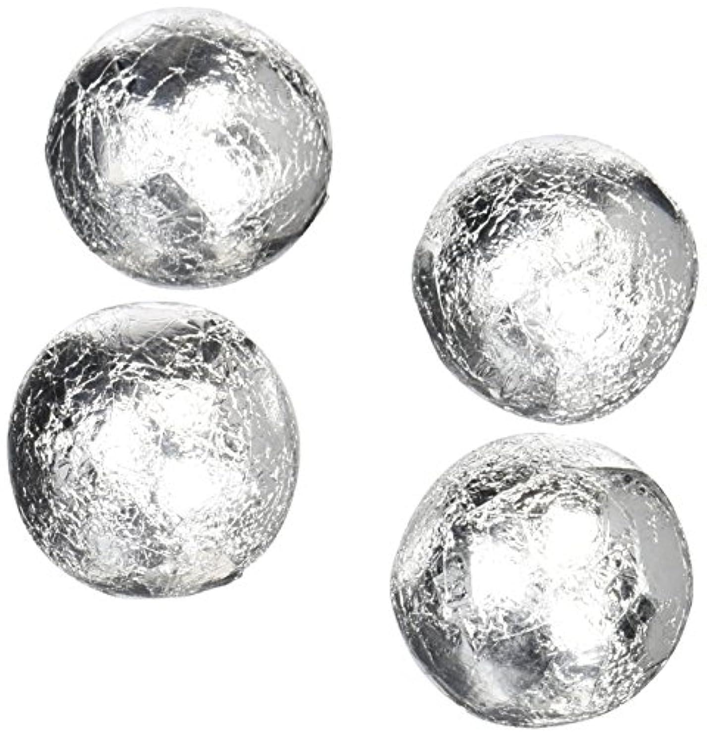 変更可能雲毎回Lyraviviボール レギュラー4個入り