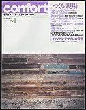 CONFORT 1998年秋号(NO.34)