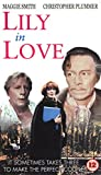Lily in Love [VHS] [Import]