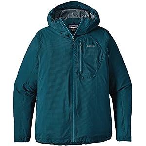 【正規取扱店製品】patagonia パタゴニア ストームレーサージャケット男性用 24110
