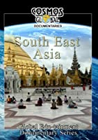 Cosmos: South East Asia [DVD] [Import]