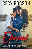 Eternal: A Carolina Beach Novel