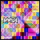 -mosaic-(TYPE A)(在庫あり。)