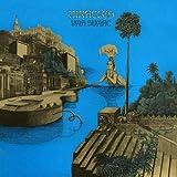 Miracles - Yma Sumac