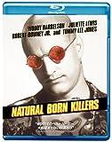 ナチュラル・ボーン・キラーズ [Blu-ray] 画像