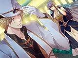 アラビアンズ・ロスト (通常版) - PSP