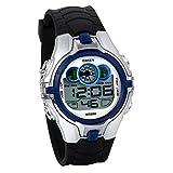 buy popular d800c a5ddd 全部1000円以下!500円以下も!超激安腕時計ブランドを集めて見 ...