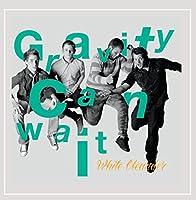 Gravity Can Wait