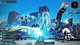 ファンタシースターオンライン2 エピソード4 デラックスパッケージ - PS Vita 画像