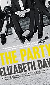 The Party: The most compelling new read of the year