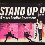 止まらないHA?HA (1986年10月30日 日本武道館)