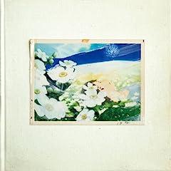 アン・サリー「おかあさんの唄」のCDジャケット