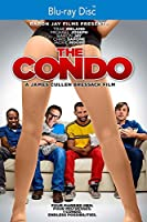 The Condo [Blu-ray]