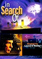 In Search Of: Season 6 [DVD] [Import]