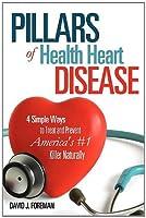 Pillars of Health Heart Disease