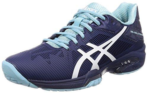 Adidas Chaussure Chaussure 221604 Adidas Running 221604 Running Adidas Chaussure b67yfg