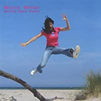 Second hand charme [Single-CD]