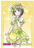 ラブライブ!虹ヶ咲学園スクールアイドル同好会 ブロマイドコレクション 中須 かすみ B 単品 ブロマイド