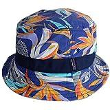 旅行やアウトドアに持って行きたい帽子のブランド10選
